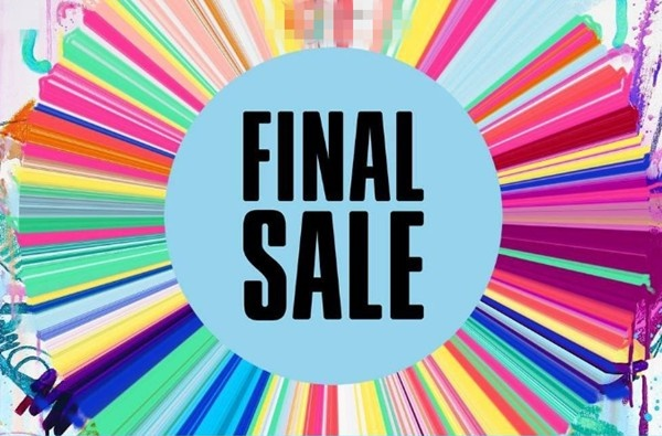 ULTHERAPY——Bioscor Final Sale Is